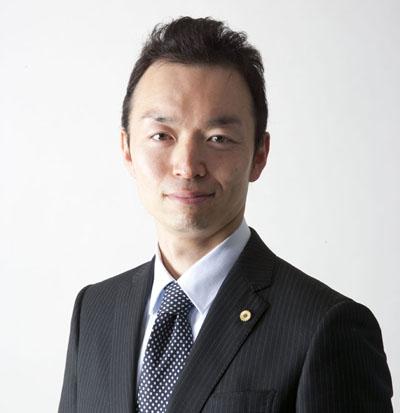 湘南労働法務事務所 土橋 先生