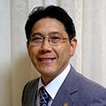 ルリエ神戸行政書士事務所